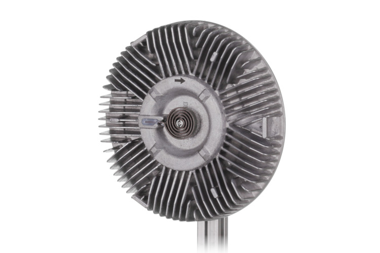 04253784EZ Deutz Fahr Fan Clutch