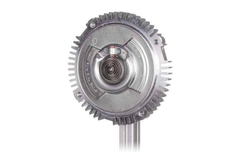 1063042 Ford Fan Clutch