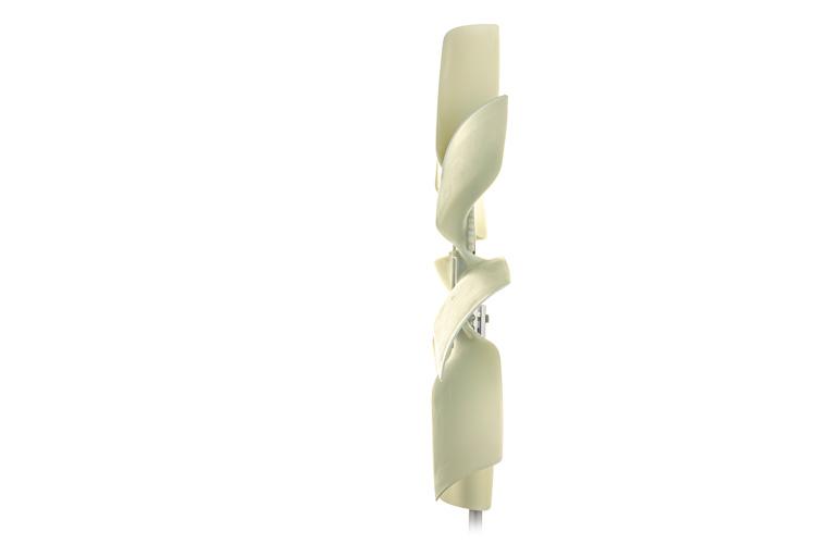 1403248 DAF Fan Blade