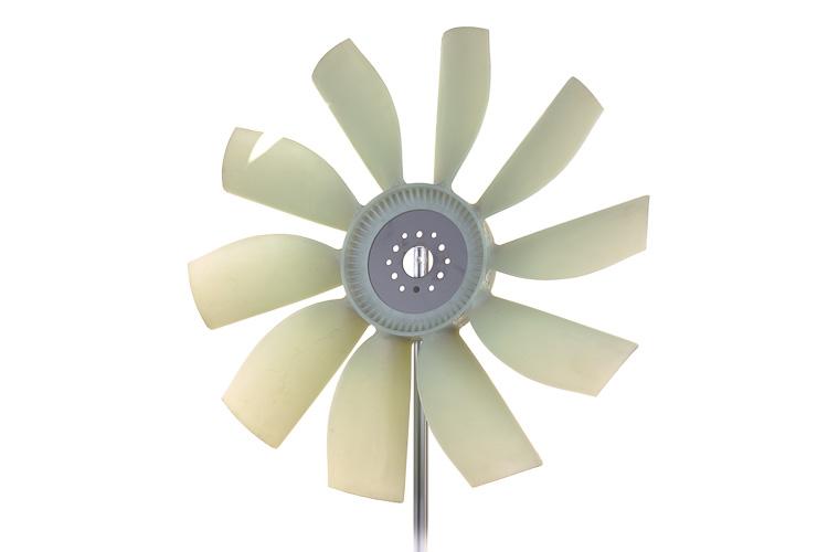 14265365 Volvo Fan Blade