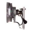 14610190 Volvo Fan Clutch