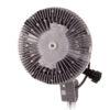 14613450 Volvo Fan Clutch