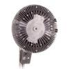 14625597 Volvo Fan Clutch