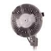 14648084 Volvo Fan Clutch