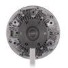 1476536 ERF Fan Clutch
