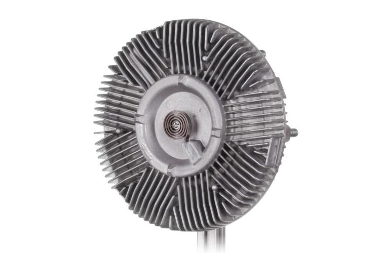 162000060018 Case IH Fan Clutch