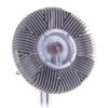 1700812 DAF Fan Clutch