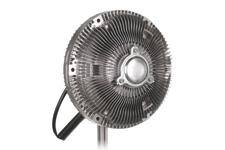 1732274 DAF Fan Clutch