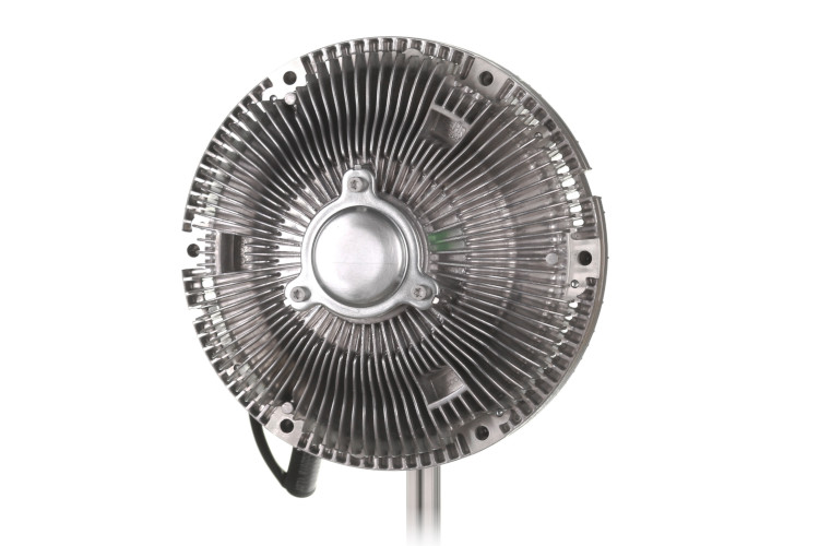 1737460 DAF Fan Clutch