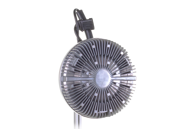 1737461 DAF Fan Clutch