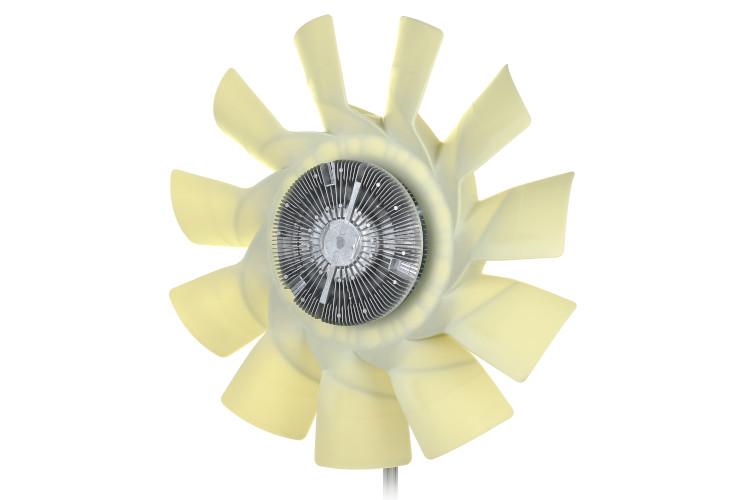 1776551 Scania Fan Assembly