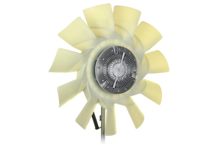 1780958 Scania Fan Assembly