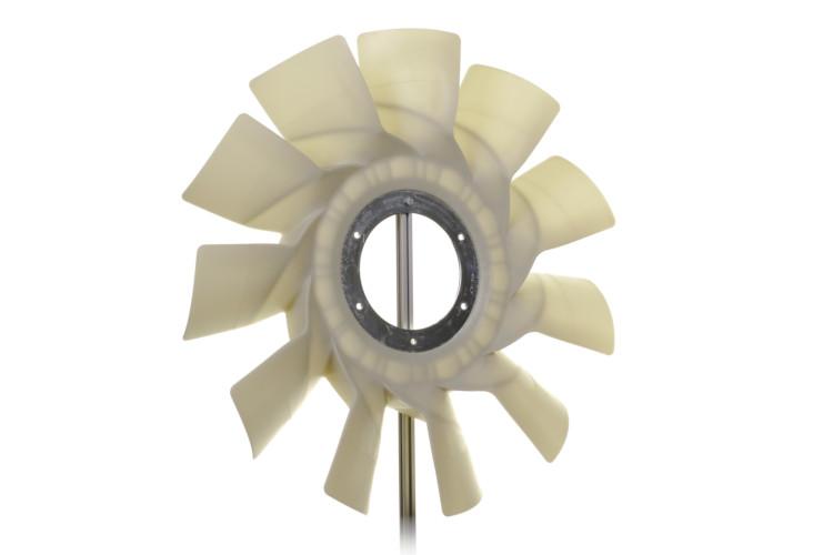 1883609 Scania Fan Blade