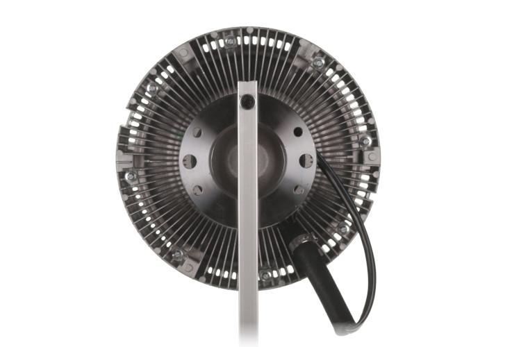 1887180 DAF Fan Clutch