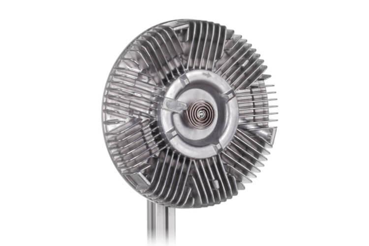 188922A1 Case IH Fan Clutch
