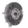 4253785EZ Deutz Fahr Fan Clutch
