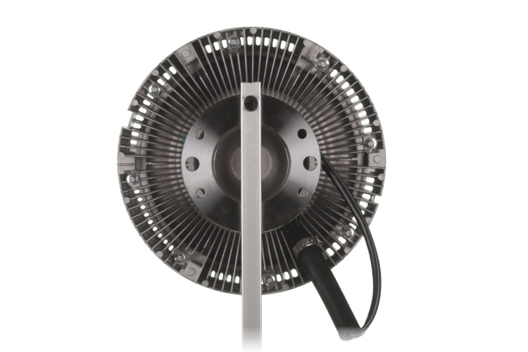 1806713 DAF Fan Clutch
