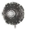 1910613 DAF Fan Clutch