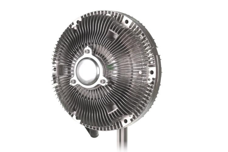 1916598 DAF Fan Clutch