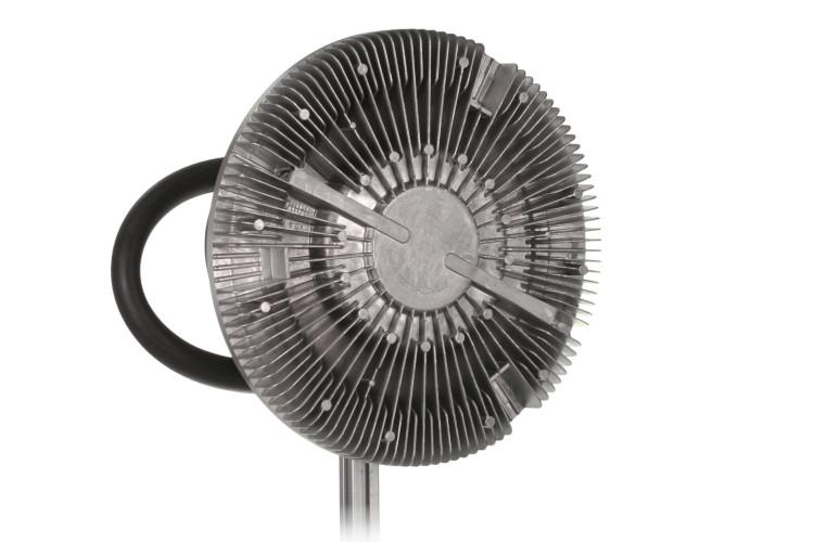 2038955 Scania Fan Clutch