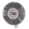 245838A2 Case IH Fan Clutch