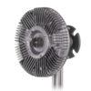 283132A1 Case IH Fan Clutch