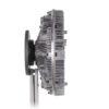 3048049 ERF Fan Clutch