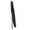3218984R1 Case IH Fan Blade