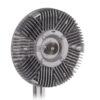 3783351M1 Massey Ferguson Fan Clutch