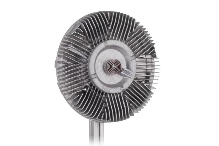 3783352M1 Massey Ferguson Fan Clutch