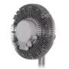 3789256M1 Massey Ferguson Fan Clutch