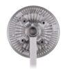 379140A1 Case IH Fan Clutch