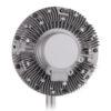 4281538M1 Massey Ferguson Fan Clutch