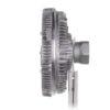 5010514015 Renault Fan Clutch