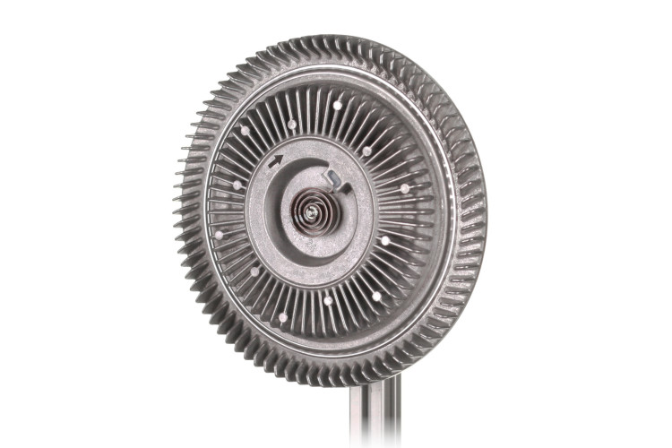 5010514380 Renault Fan Clutch