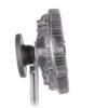 504029738 Iveco Fan Clutch