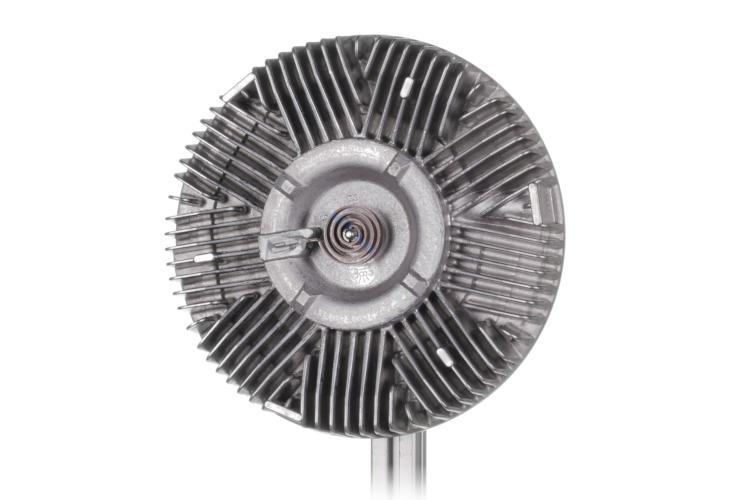 51066300037 MAN Fan Clutch
