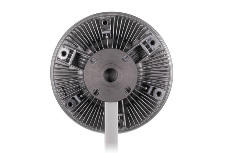 51066300067 MAN Fan Clutch