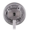51066300071 MAN Fan Clutch