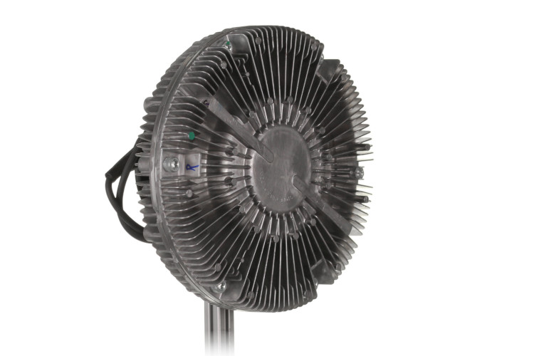 51066300130-man-fan-clutch-02