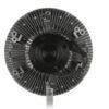 51066300130-man-fan-clutch-11