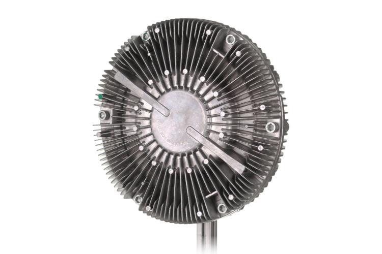 51066300130-man-fan-clutch-21
