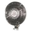 51066300140 MAN Fan Clutch