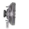 61200060470 New Holland Fan Clutch