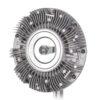 617826 Dennis Eagle Fan Clutch