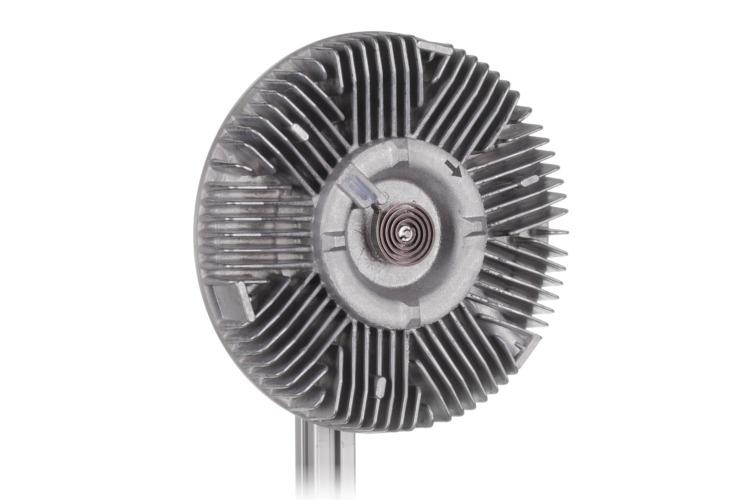 7700042935 CLAAS Fan Clutch