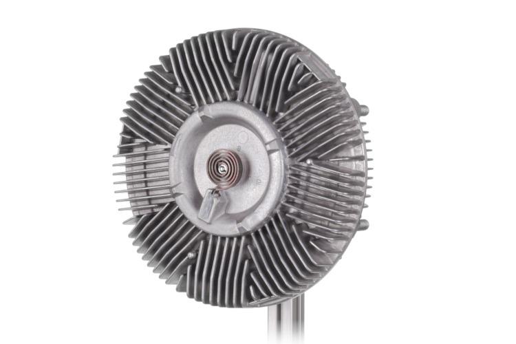 7700042936 CLAAS Fan Clutch