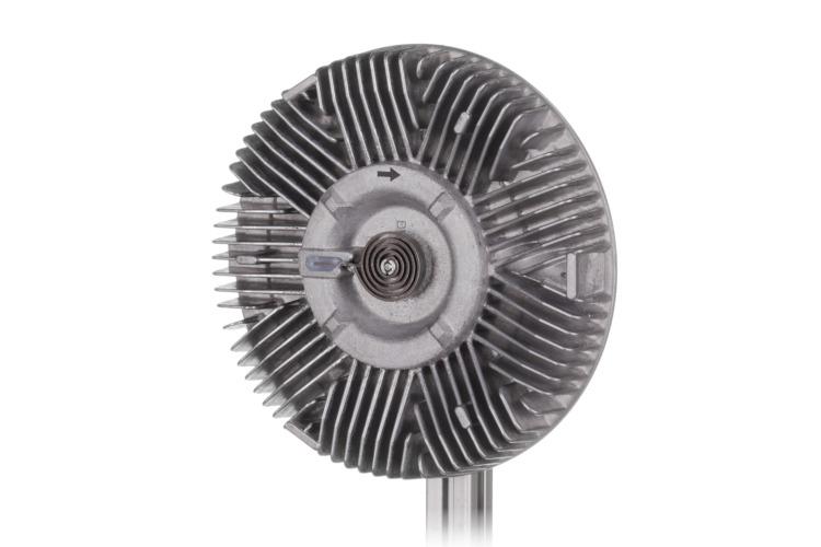 82006847 New Holland Fan Clutch