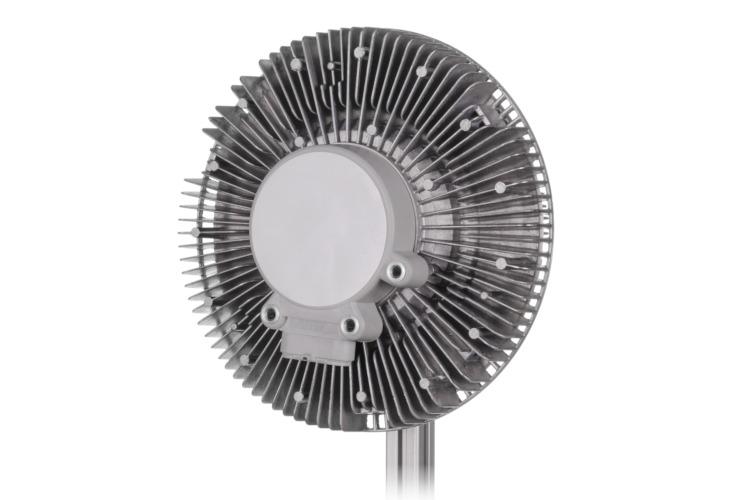 82025803 Case IH Fan Clutch