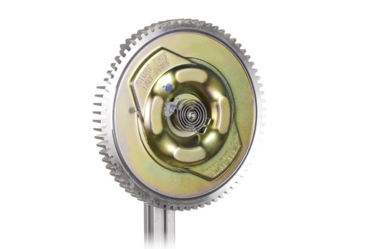 87334143 Case IH Fan Clutch